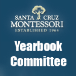 Group logo of Yearbook Committee