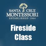 Group logo of Fireside Class