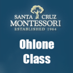 Group logo of Ohlone Class