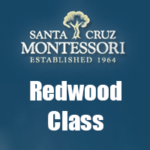 Group logo of Redwood Class