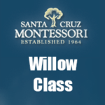 Group logo of Willow Class