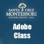 Group logo of Adobe Class