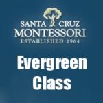 Group logo of Evergreen Class