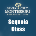 Group logo of Sequoia Class