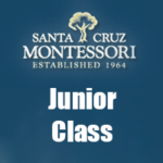Group logo of Junior Class