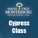 Group logo of Cypress Class
