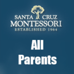 Group logo of All Parents – 2017-2018