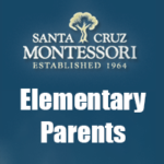 Group logo of All Elementary Parents
