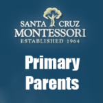 Group logo of All Primary Parents