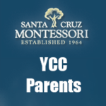 Group logo of All YCC Parents